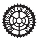 Ministry of Bicycles