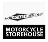 Motorcycle Storehouse