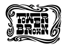 Tower Brown